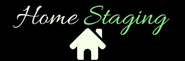 Home Staging (18)