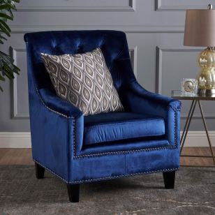 Jaclyn-Velvet-Club-Chair-by-Christopher-Knight-Home-0e66ce52-aa58-4405-affa-7c155490b519