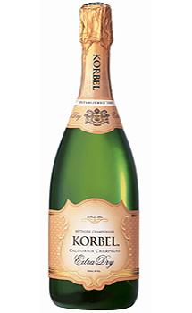 Korbel-Extra-Dry-lg